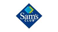 Sam's Club #4861
