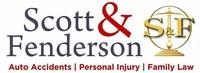 Scott & Fenderson, PLLC