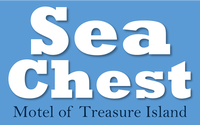 Sea Chest Motel of Treasure Island