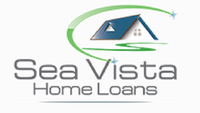 Sea Vista Home Loans - Rebekah Quimby
