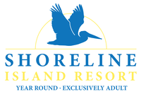 Shoreline Island Resort
