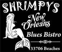 Shrimpys Blues Bistro