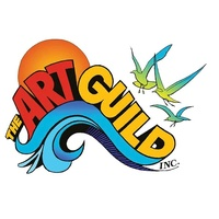Art Guild at Treasure Island