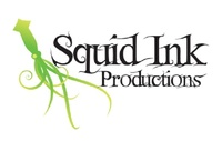 Squid Ink Productions