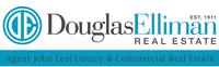 DouglasElliman Real Estate - John Lee