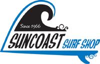 Suncoast Surf Shop
