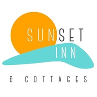 Sunset Inn & Cottages