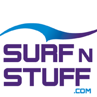 Surf N Stuff