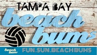 Tampa Bay Beach Bums