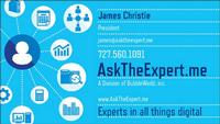 AskTheExpert.me