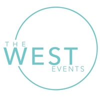 The West Events