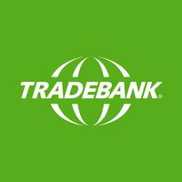 Tradebank
