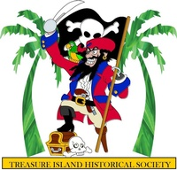 Treasure Island Historical Society