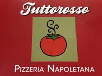 Tuttorosso Pizzeria Napoletana