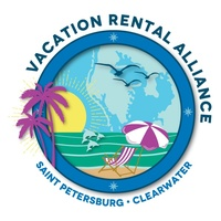 Vacation Rental Alliance