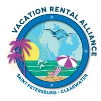 Vacation Rental Alliance