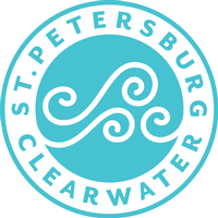 Visit St Petersburg/Clearwater