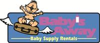 Baby's Away