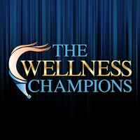 Wellness Champions, The