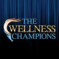 Wellness Champions, The