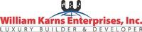 William Karns Enterprises