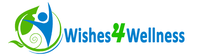 Wishes 4 Wellness