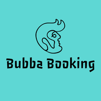 Bubba Booking