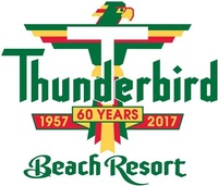 Thunderbird Beach Resort