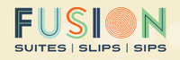 FUSION Resort SUITES | SLIPS | SLIPS