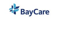 BayCare Urgent Care