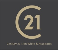 Century 21 Jim White & Associates - Demetria Z. (Deme) Brown