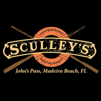 Sculley's Waterfront Restaurant