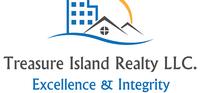 Treasure Island Realty