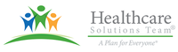 Healthcare Solutions Team - Theresa Taylor