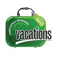 Cruiseplanners-Destination Divas LLC