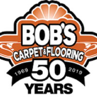 Bob's Carpet & Floor Covering