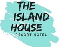 The Island House Hotel