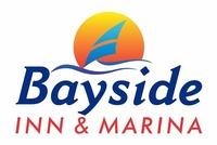 Bayside Inn & Marina
