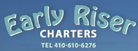 Early Riser Charters