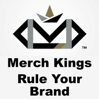 Merch Kings