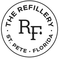 The Refillery St Pete