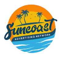 Suncoast Advertising Network