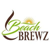 Beach Brewz