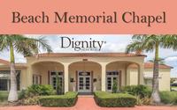 Beach Memorial Chapel