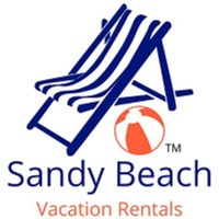 Sandy Beach Vacation Rentals LLC