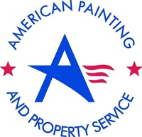 American Painting and Property Services