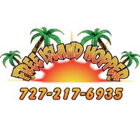 Free Island Hopper