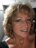 A1 Realtor - Sue Kwiatkowski  with Kw Gulf Beaches of Pinellas