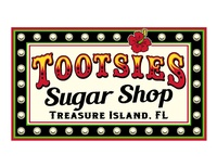Tootsies Sugar Shop