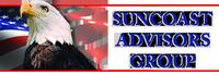Suncoast Advisors Group